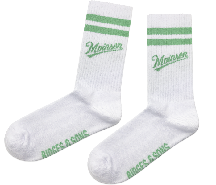 bidges-and-sons__Socken_moinsen_white-mint_isolated_product_2351_4538