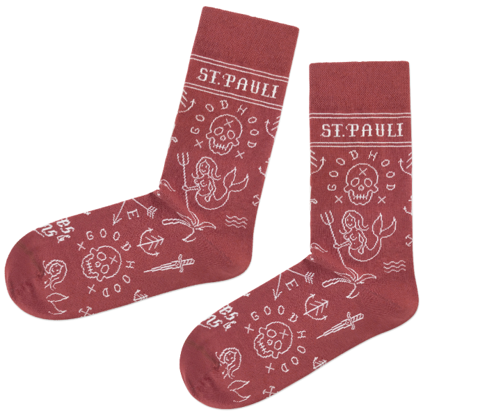 bidges-and-sons__Socken_st-pauli-hustle_brown_isolated_product_2350_4548