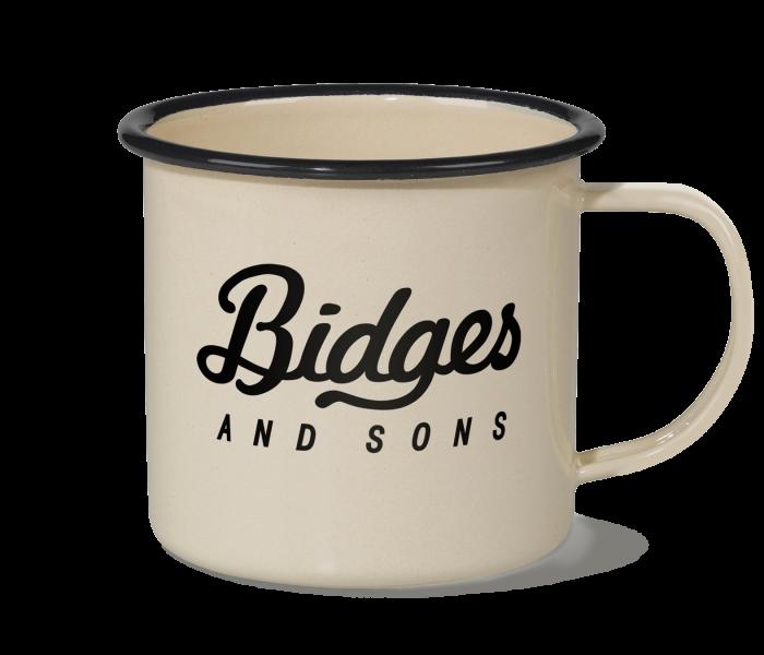 bidges-and-sons__Tasse_bidges-type_cream_isolated_product_2036_4246