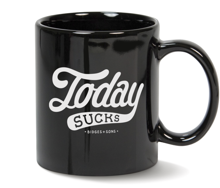 bidges-and-sons__Tasse_today-sucks_black_isolated_product_1871_4319