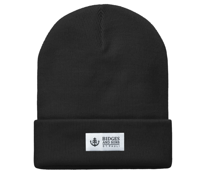 bidges-and-sons__beanie_dna_black_isolated_product_2309_4497