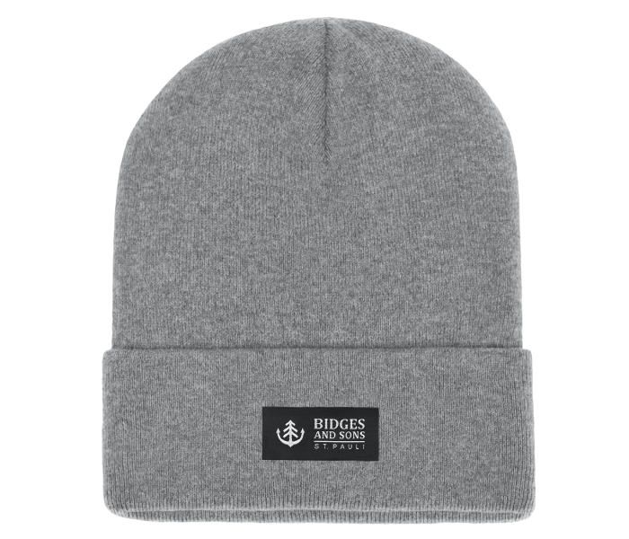 bidges-and-sons__beanie_dna_heathergrey_isolated_product_2310_4498