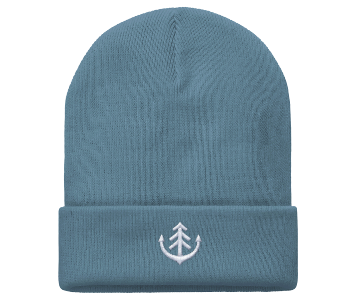 bidges-and-sons__beanie_original_airforce-blue_isolated_product_2313_4501