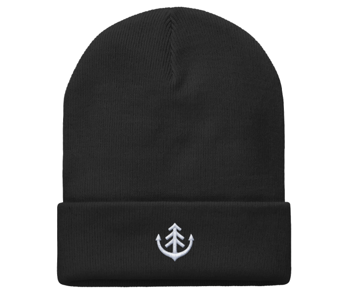 bidges-and-sons__beanie_original_black_isolated_product_2066_4226