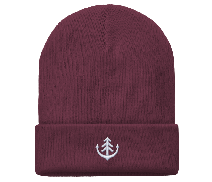 bidges-and-sons__beanie_original_burgundy_isolated_product_2070_4229