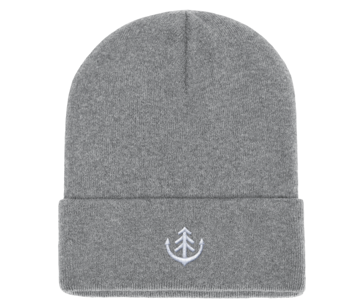 bidges-and-sons__beanie_original_heathergrey_isolated_product_2069_4279