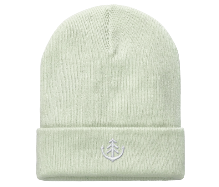 bidges-and-sons__beanie_original_mint_isolated_product_2127_4384
