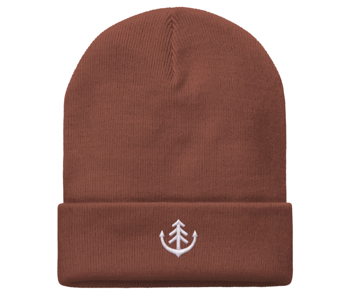 bidges-and-sons__beanie_original_orange-rust_isolated_product_2311_4499
