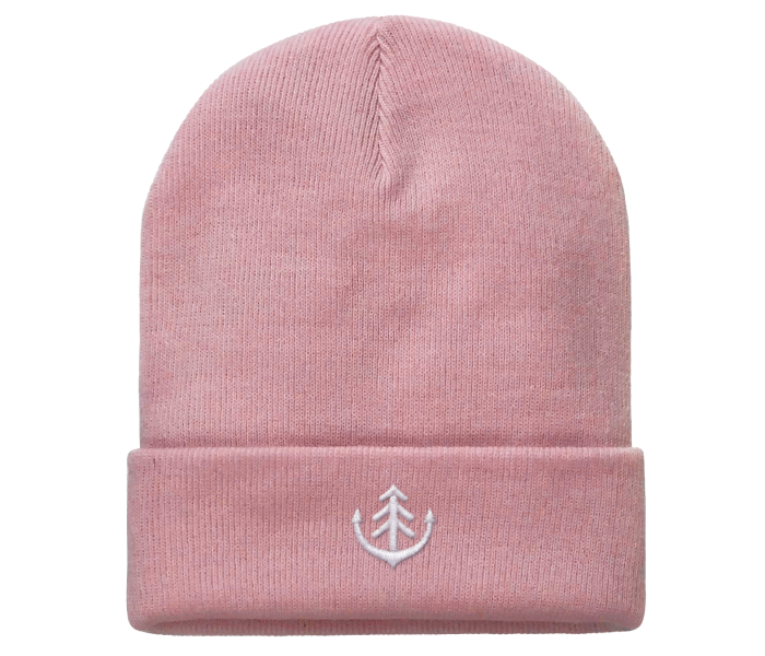 bidges-and-sons__beanie_original_pink_isolated_product_2126_4345