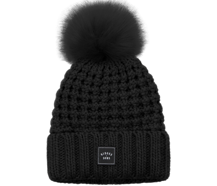 bidges-and-sons__beanie_snowflake_black_isolated_product_2312_4500