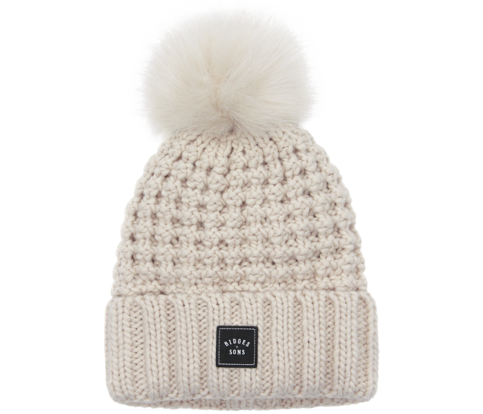 bidges-and-sons__beanie_snowflake_light-beige_isolated_product_2071_4285