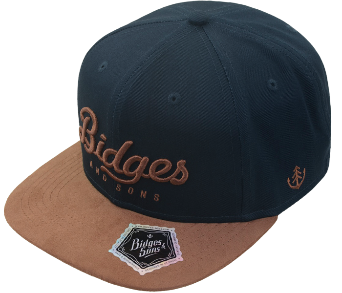 bidges-and-sons__cap_bidges-type_navy-beige_isolated_product_2197_4431