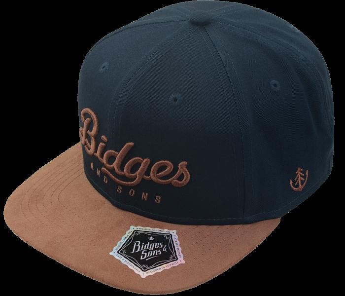 bidges-and-sons__cap_bidges-type_navy-beige_isolated_product_2197_4431