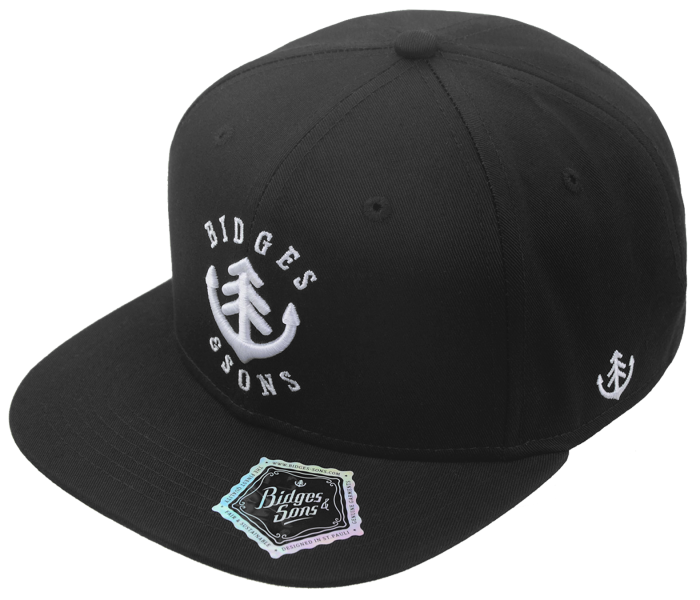 bidges-and-sons__cap_crew_black-white_isolated_product_2189_4403