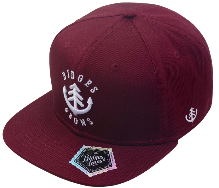 bidges-and-sons__cap_crew_burgundy-white_isolated_product_2195_4430