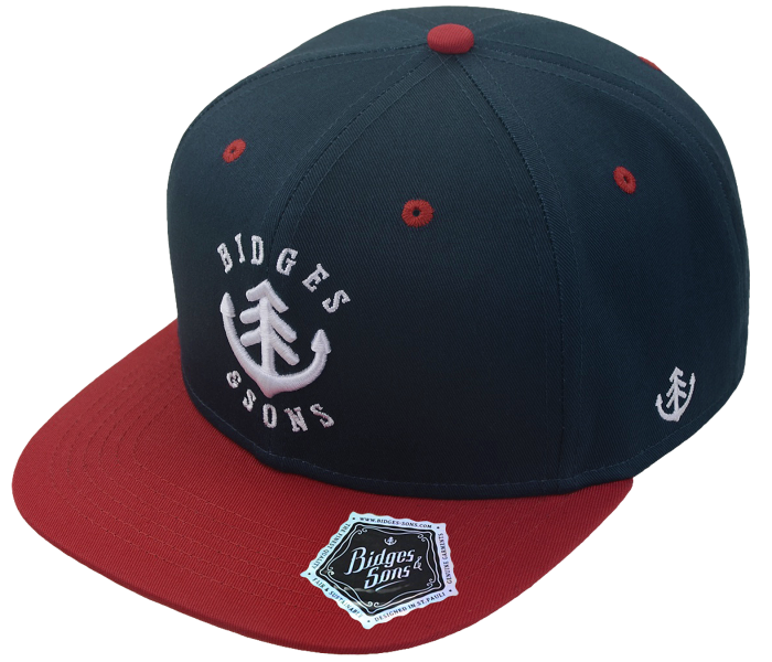 bidges-and-sons__cap_crew_navy-red_isolated_product_2194_4432