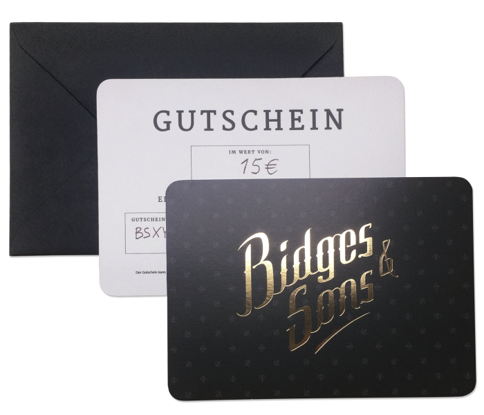 bidges-and-sons__geschenkgutschein_15eur_no-color_isolated_product_1323_4097