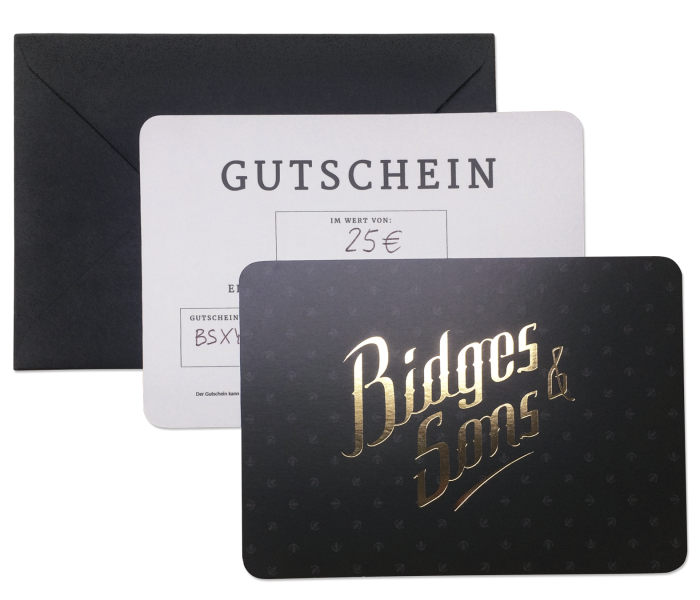 bidges-and-sons__geschenkgutschein_25eur_no-color_isolated_product_1324_4098