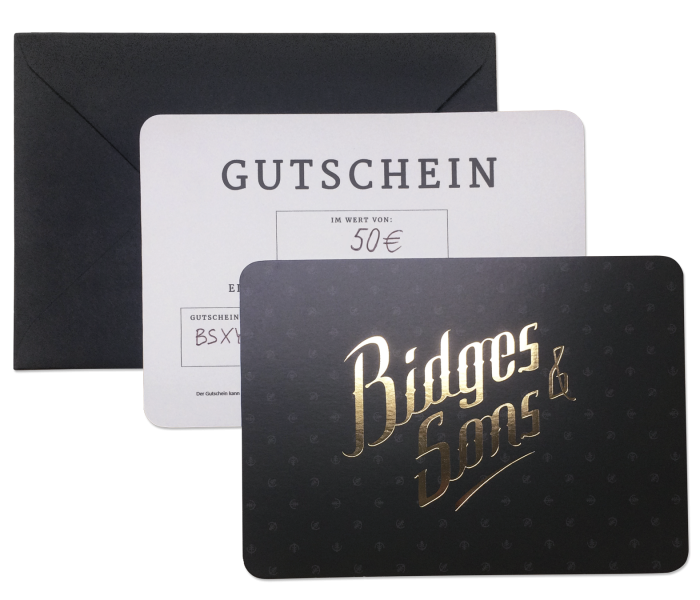 bidges-and-sons__geschenkgutschein_50eur_no-color_isolated_product_1325_4099