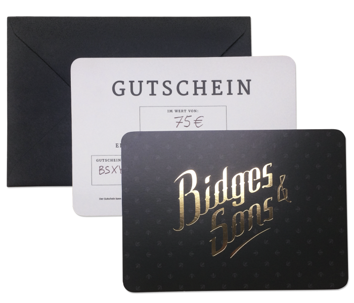 bidges-and-sons__geschenkgutschein_75eur_no-color_isolated_product_1326_4100