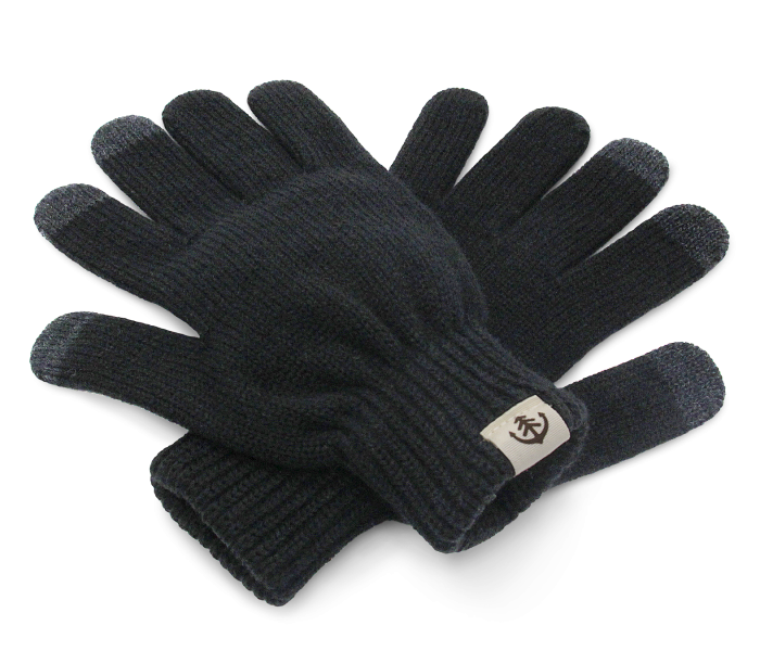 bidges-and-sons__handschuhe_milton_black_isolated_product_2080_4296
