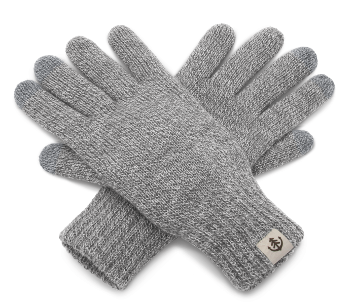 bidges-and-sons__handschuhe_milton_grey-melange_isolated_product_2314_4502