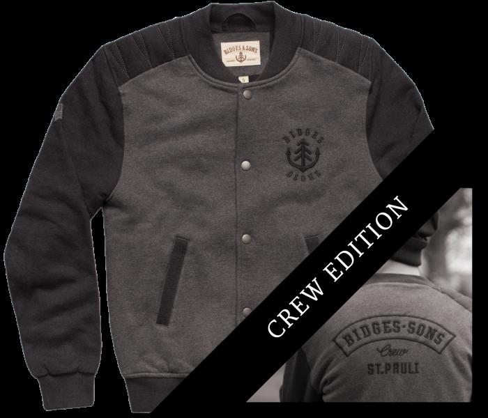 bidges-and-sons__jacket_black-wings_grey-melange-black-crew_isolated_product_1361_3859