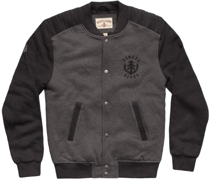 bidges-and-sons__jacket_black-wings_grey-melange-black_isolated_product_1361_3858