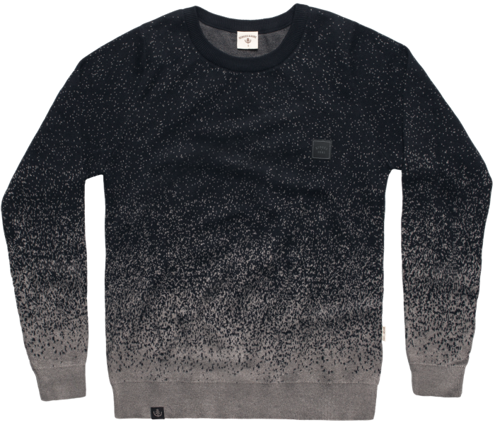 bidges-and-sons__knit-pullover_ashes_black-grey-melange_isolated_product_1907_4154