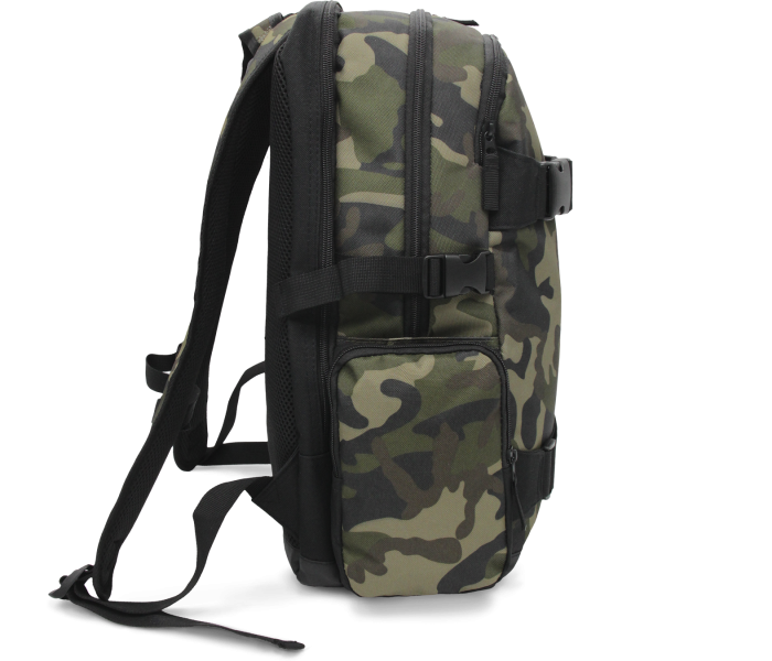 bidges-and-sons__rucksack_decker_camouflage_design_2082_4317