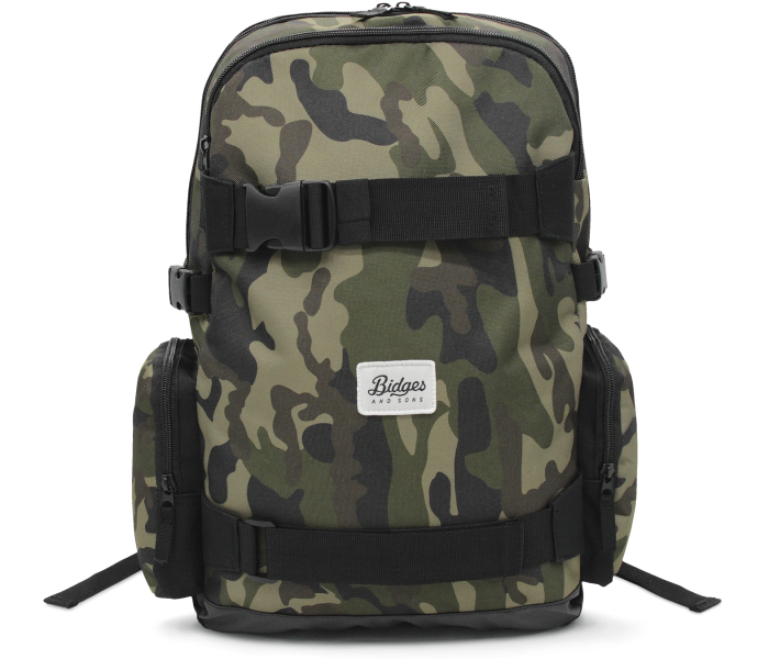 bidges-and-sons__rucksack_decker_camouflage_isolated_product_2082_4310