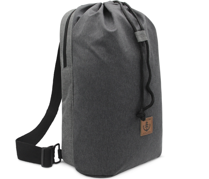 bidges-and-sons__rucksack_nelson_grey-melange_isolated_product_2083_4341