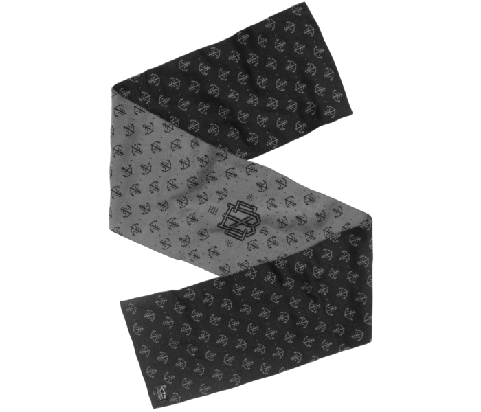 bidges-and-sons__scarf_tanker-dot_black-grey_isolated_product_1382_3945