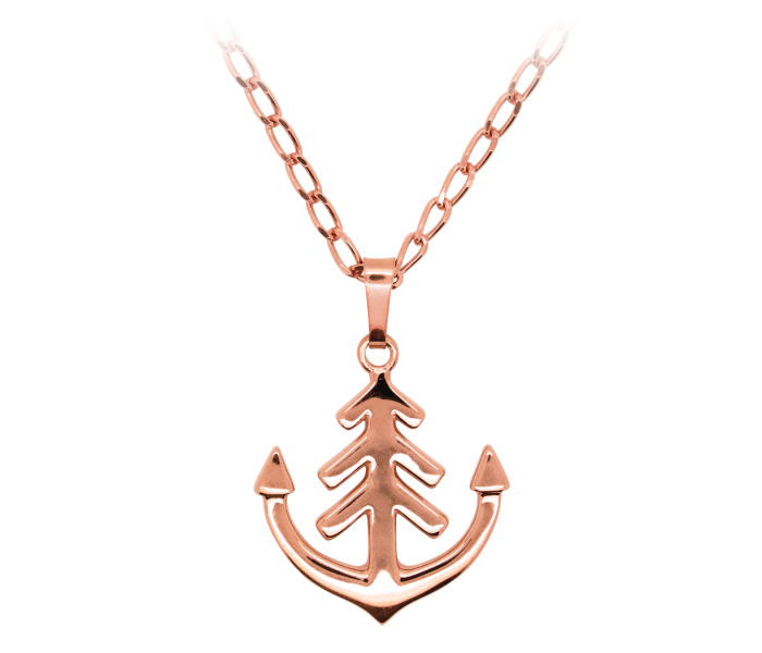 bidges-and-sons__schmuck_anker-kette-gross-rose-gold_rosegold_isolated_product_1311_3738