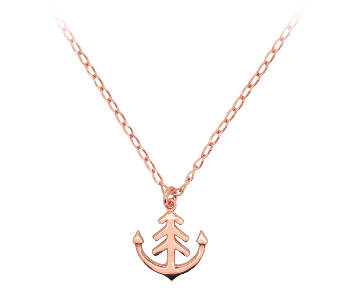 bidges-and-sons__schmuck_anker-kette-rose-gold_rosegold_isolated_product_1321_3740