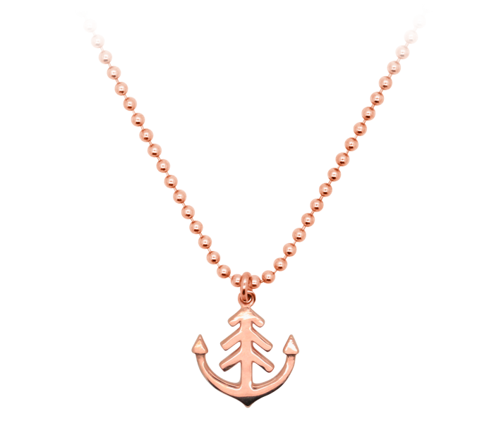 bidges-and-sons__schmuck_anker-kugelkette-rose-gold_rosegold_isolated_product_1289_3741
