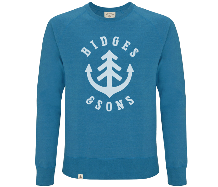 bidges-and-sons__sweater-unisex_allstar_blue-heather_isolated_product_2053_4304