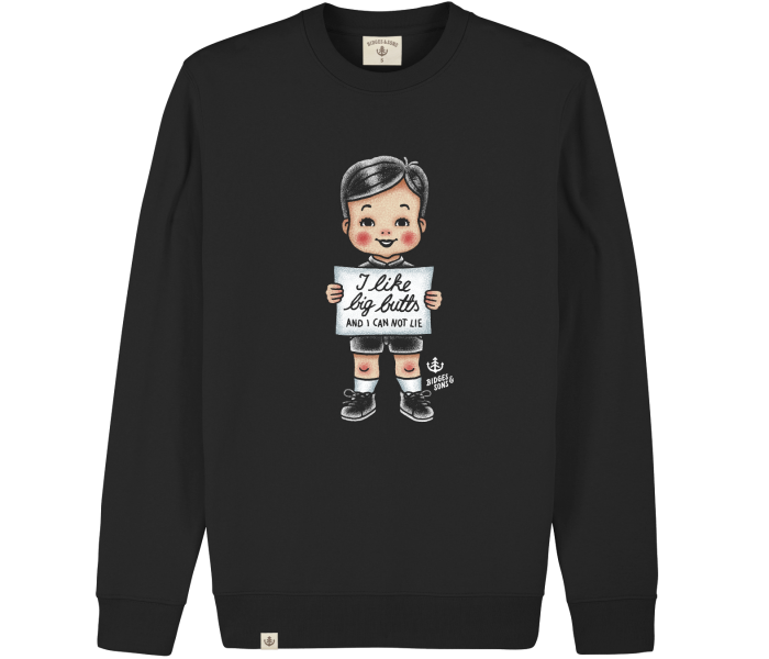 bidges-and-sons__sweater-unisex_bigbutts_black-ful_isolated_product_2383_4583