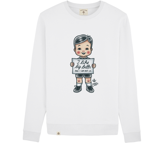 bidges-and-sons__sweater-unisex_bigbutts_white_isolated_product_2369_4569