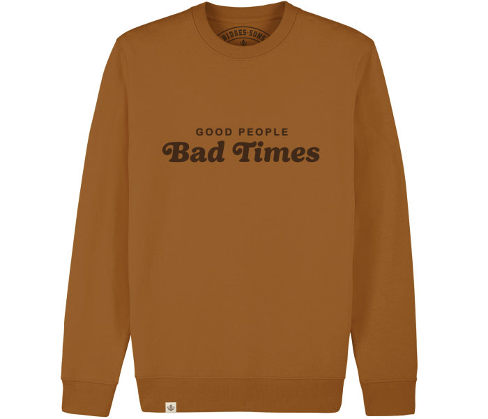 bidges-and-sons__sweater-unisex_goodbye_toffeebrown_isolated_product_2448_4617