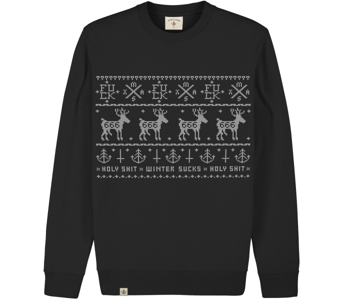 bidges-and-sons__sweater-unisex_holy-shit-winter-sucks_black_isolated_product_2325_4511