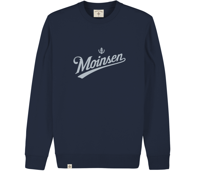 bidges-and-sons__sweater-unisex_moinsen_navy_isolated_product_2336_4522