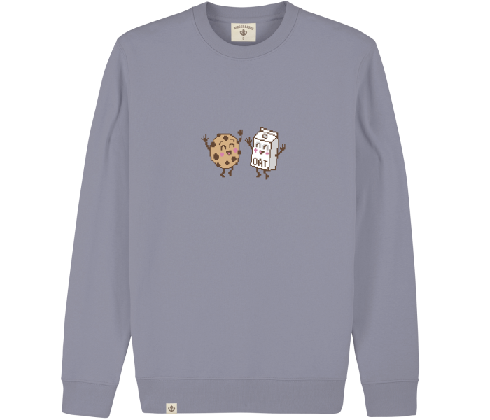 bidges-and-sons__sweater-unisex_oat-milk-cookies_lava-grey_isolated_product_2371_4572