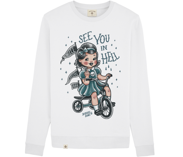 bidges-and-sons__sweater-unisex_see-you-in-hell_white_isolated_product_2236_4479