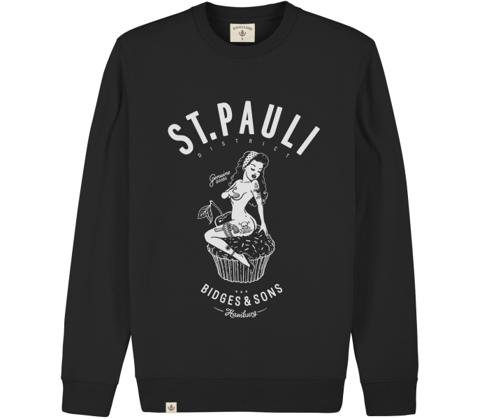 bidges-and-sons__sweater-unisex_st-pauli-pin-up_black-ful_isolated_product_2332_4520