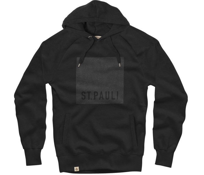 bidges-and-sons__sweatshirt-hooded_STP-box_black_isolated_product_2040_4291