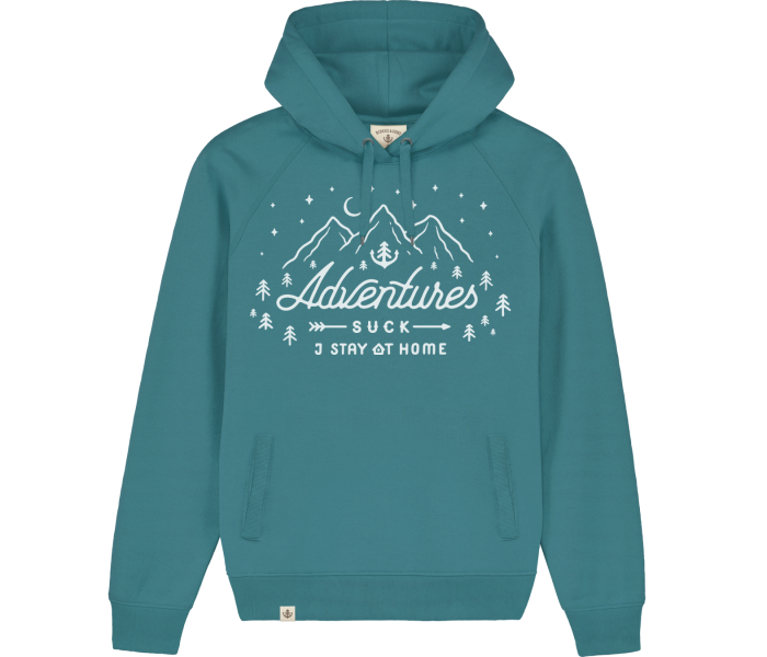 bidges-and-sons__sweatshirt-hooded_adventures-suck_petrol_isolated_product_2229_4456