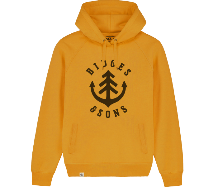 bidges-and-sons__sweatshirt-hooded_allstar_gold_isolated_product_2457_4626