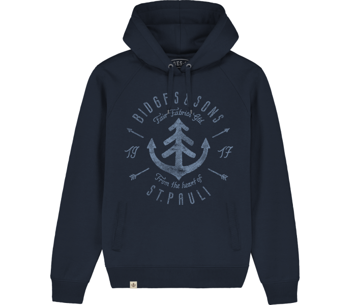 bidges-and-sons__sweatshirt-hooded_b-s-anker_navy_isolated_product_1301_4608