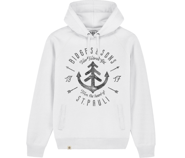 bidges-and-sons__sweatshirt-hooded_b-s-anker_white_isolated_product_2441_4613
